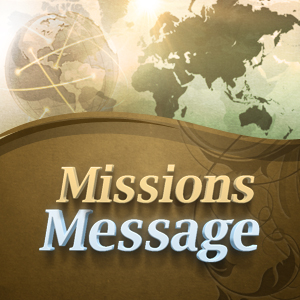 Missions Message1
