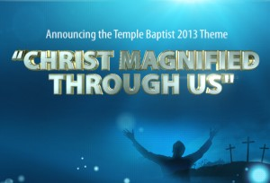 2013 theme banner - temple baptist church2