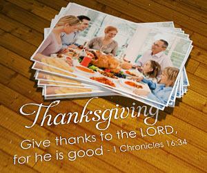 thanksgiving-banner1-mod1