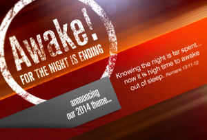 awake-banner1