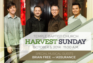 Harvest-Sunday-banner1