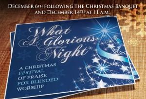 christmas-musical-banner-temple-baptist1