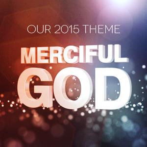 merciful-God-300x300-v2