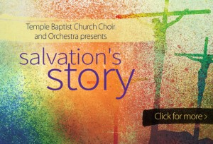 Salvation's Story banner1