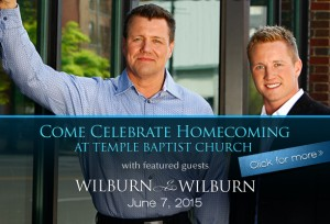 wilburn-and-wilburn4