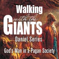 Walking-Giants-Daniel1