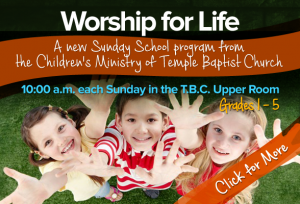 temple-baptist-banner-children-worship-banner