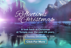 christmas-program-banner-temple-baptist