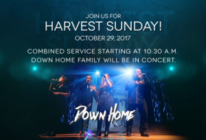 temple-baptist-banner-Harvest-Sunday1